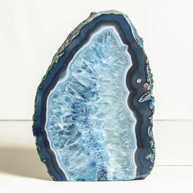 Мистический камень Агат