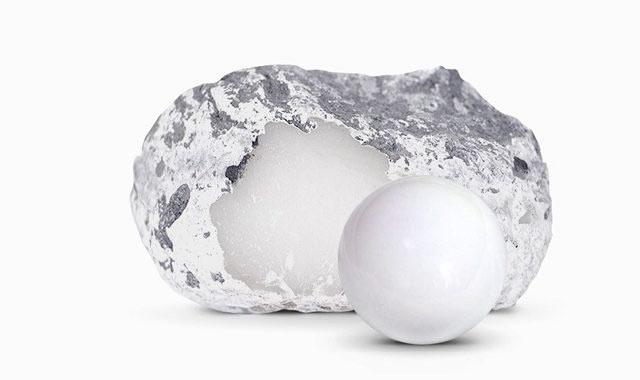 Драгоценный камень Кахолонг