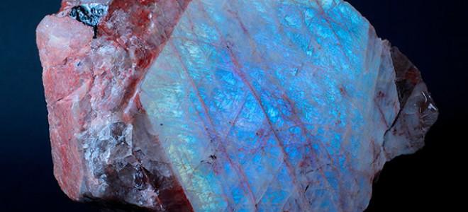 Беломорит — магический помощник определения суженого
