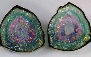 Камень Турмалин: свойства, значение, кому подходит