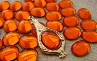 Гиацинт — алый лекарь душевных ран